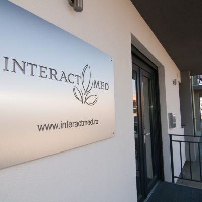 Clinica Interact int17